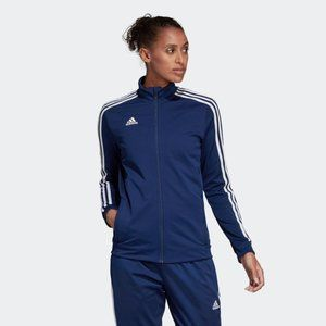 Women's Tiro19 Training Jacket
